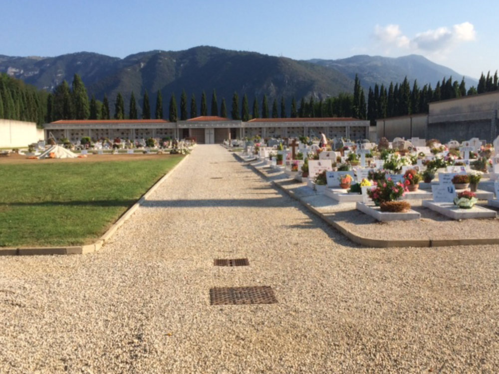 cimitero-angarano-02