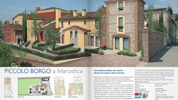 piccoloborgo_marostica